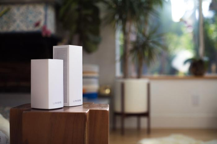 linksys velop ac3900 review